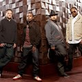 #MusicExchange: All-4-One