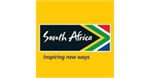 Brand South Africa and InvestSA embark on an investment promotion roadshow