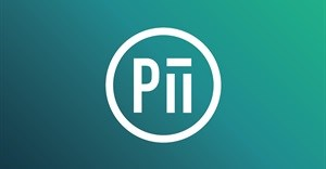 Pii Digital overhauls the IDC to reveal an all new online presence