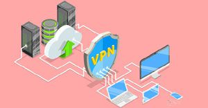 BestVPN aims to provide transparency in competitive VPN market