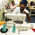 Reviving Cape Town's clothing and textiles industry