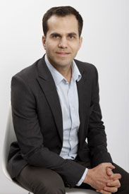 Yoni Balkind, Head of Lexis Practical Guidance at LexisNexis South Africa