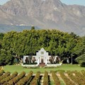 Nederburg included in World's Most Admired Wine Brand top 50 list