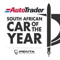 Penta Motor Group joins the 2019 AutoTrader SA Car of the Year competition