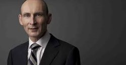Nigel Green, CEO of the deVere Group