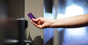 Improving hospitality operations with innovative access control