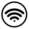 Cell C and Facebook unveils Wi-Fi hotspots at UWC