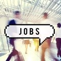 Workplace challenge retains 500,000 jobs