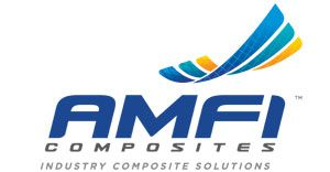 Amfi Craft appoints Boomtown for debut marketing push