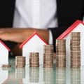 Looking to buy to rent? Make sure the unit ticks the boxes