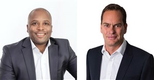 SA REIT Best Practice Recommendations draft second edition available for comment