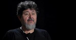 #OneShow2019: Humberto Polar's judging pick of the day