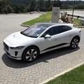 #JaguarElectrifies: Jaguar's all-new I-Pace is breathtakingly beautiful