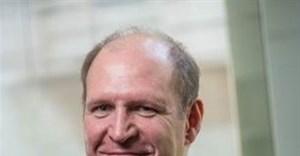Petrus Pelser, managing director of Etion Create