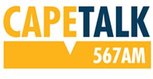 CapeTalk scoops three Liberty Radio Awards nominations