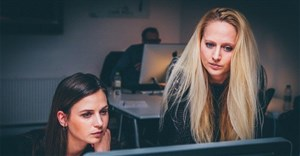 Data centres launch offers opportunities for female entrepreneurs