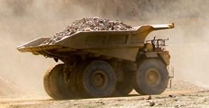 Debswana extends life of Jwaneng Mine