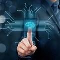 New Mechatronics Academy targets automation industry skills shortage