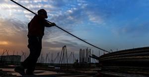 Construction mafia derailing projects worth billions
