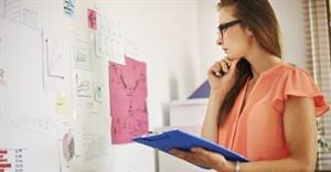 Four digital transformation communication strategies