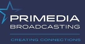 Primedia Broadcasting nominated for 23 awards in the annual Liberty Radio Awards