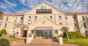 Road Lodges now bookable on GDS