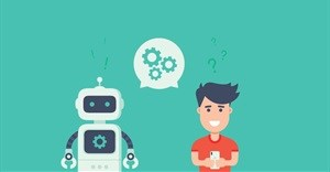 Chatbots: help or hindrance?