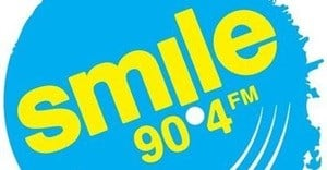 Smile 90.4FM nominated for two Liberty Radio Awards