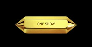 #OneShow2019: What does it mean to win a One Show Pencil?