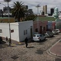 Did De Lille stall while Bo Kaap developers scored?