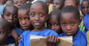 Education in Nigeria is in a mess from top to bottom. Five things can fix it
