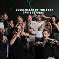 South Africa's best bars and bartenders for 2019 announced