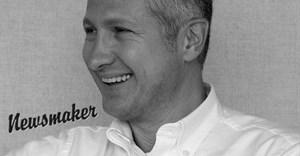 #Newsmaker: Wayne Bischoff returns to Mediamark as CEO