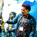 Tops At Spar Wine Show to go on a 7-city nationwide tour