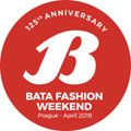 Bata to walk its talk at fashion extravaganza