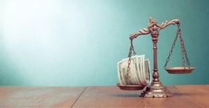 Sars seeks CCMA intervention in wage dispute