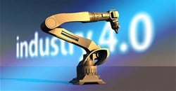 The next-generation technologies shaping the manufacturing sector