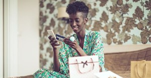 African retailers have the opportunity to re-imagine a data-driven sector