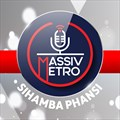 Massiv Metro gets a Liberty Radio Awards nomination