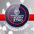 Massiv Metro gets a Liberty Radio Awards nomination