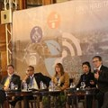 Egypt embarks on smart city development drive