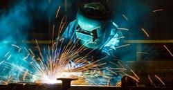#Propak19: Developing artisan skills for the future