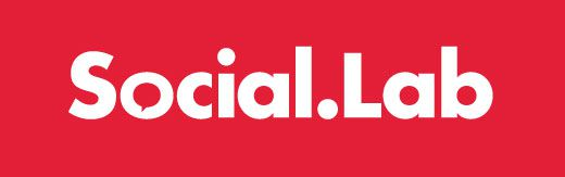 Ogilvy Social.Lab ranked third-most effective specialist and digital agency in the world