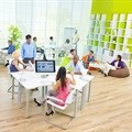 Focus on the 'critical few' to energise your company culture