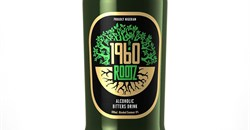 Nigeria gains new distiller following 1960 Rootz acquisition