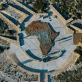Map of Africa unveiled, set to boost local SA tourism economy