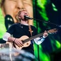 5 reasons why Ed Sheeran's last SA gig was pure magic