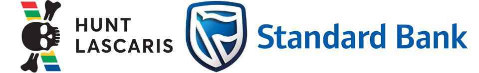 TBWA\Hunt\Lascaris bids Standard Bank farewell - decides not to participate in upcoming TTL pitch