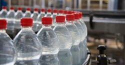 FMCG recycling commitments no cure for plastic crisis