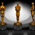 3 AFDA films selected as candidates for the student Oscars